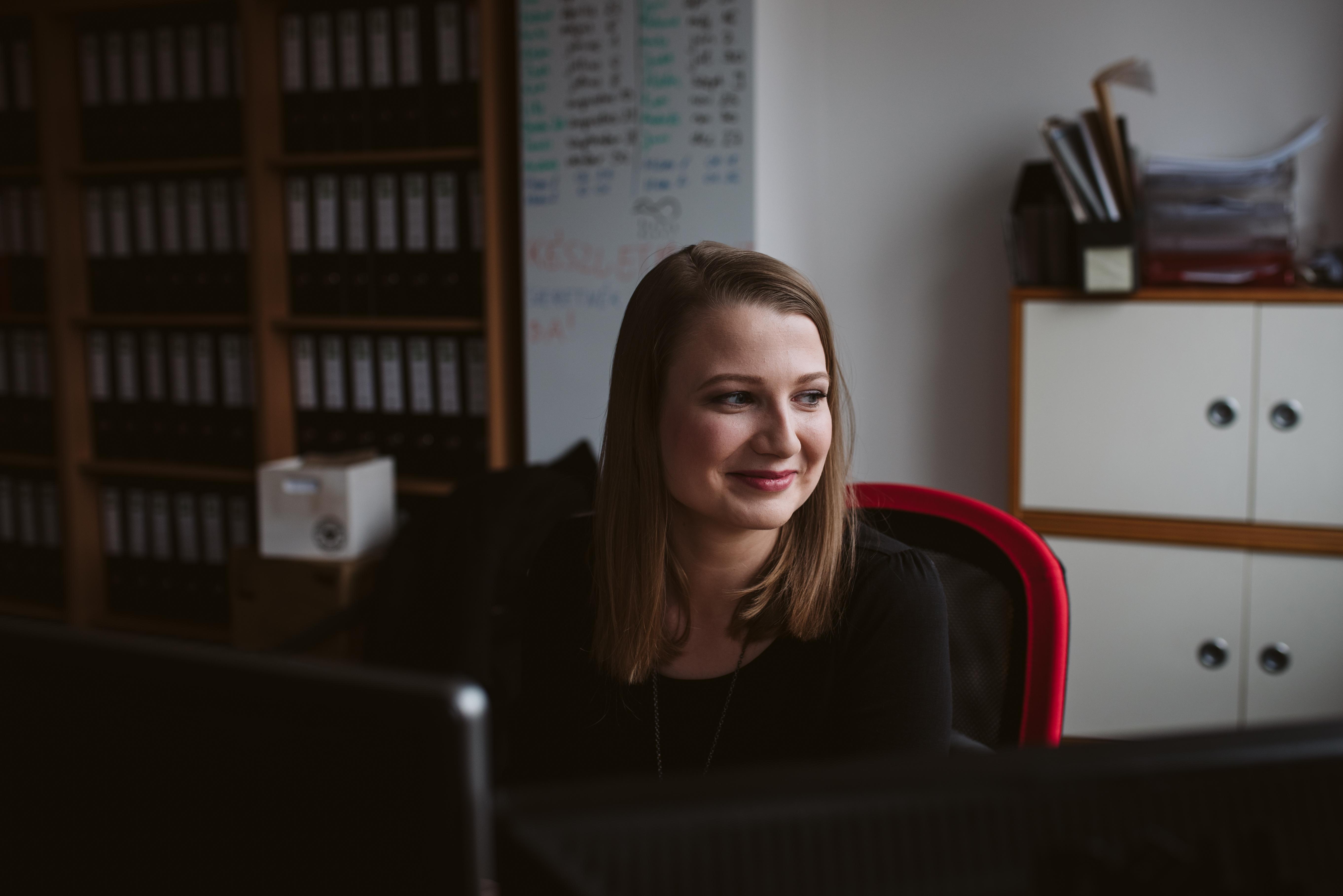 Vállalati telekommunikáció, Kati Opennet