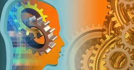 Mesterséges Intelligencia a közeljövő telekommunikációs megoldásaiban