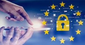 Telekommunikáció – ellenőrző lista a GDPR megfeleléshez