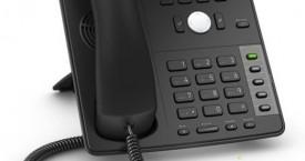 Kivel beszélek? – Telefonkönyv kezelés a VIPeX-ben