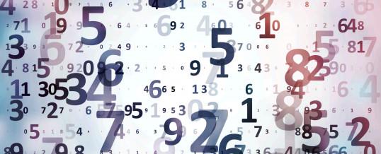 Szolgáltatás portál: adminisztrátori információk