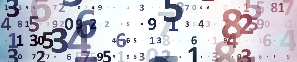 vezetékes telefon előfizetés számhorodzás