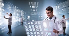 Orvosold problémáid online – telemedicina videohívással