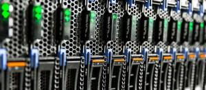 IP telefonszolgáltató