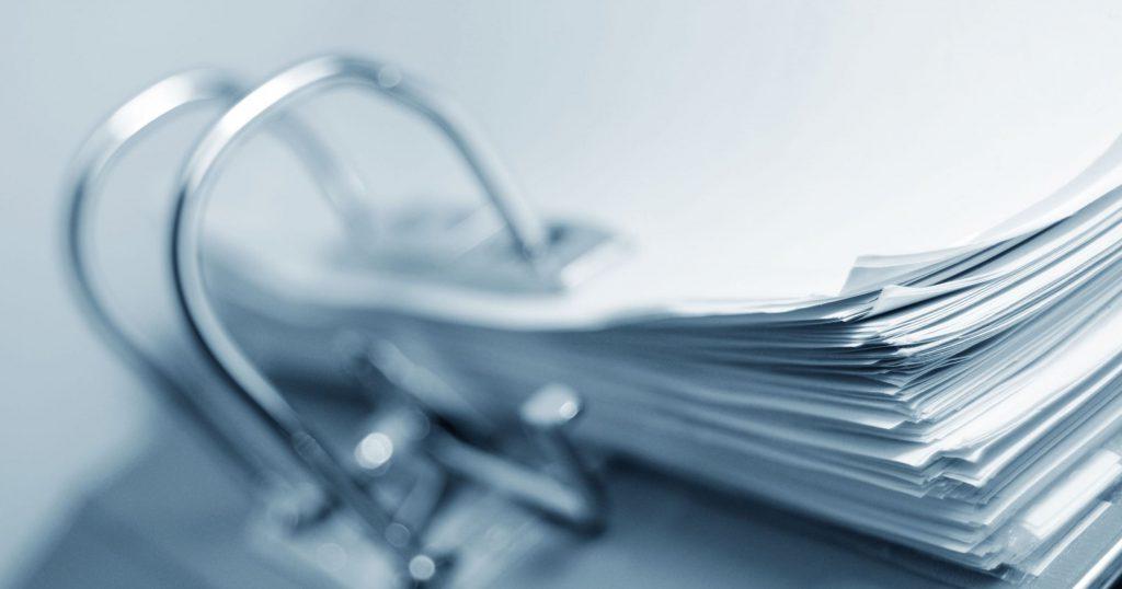 vállalati telekommunikáció előfizetői szerződés