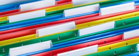 Szerződések, vállalati telekommunikáció