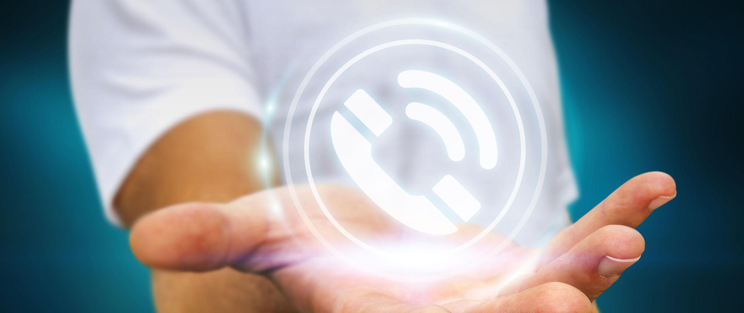 IP telekommunikáció szolgáltatások