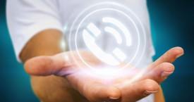 Virtuális IP telefonközpontunk (VIPeX) szolgáltatásai – II.