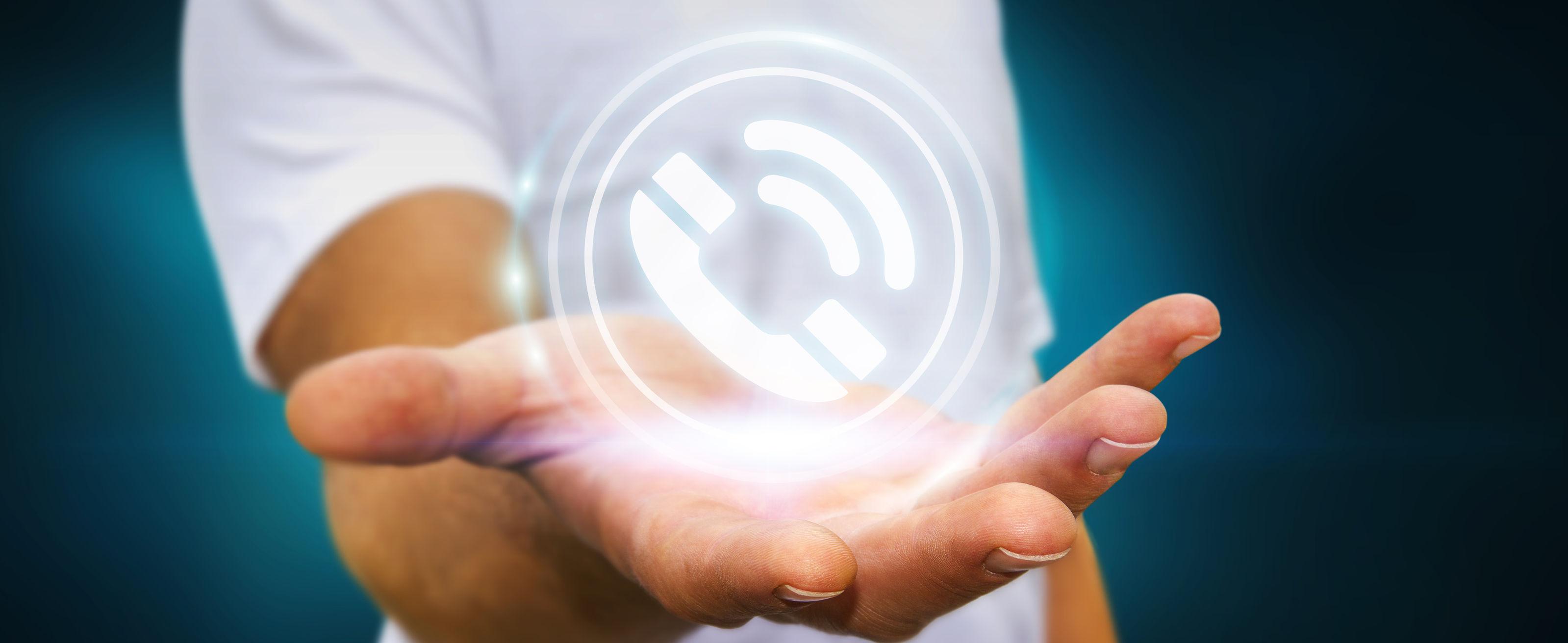 vállalati telekommunikáció szolgáltatások