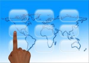 IP telekommunikáció, vállalatoknak hívásátirányítás