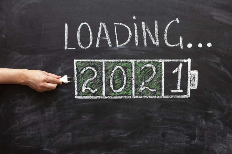 Vállalati telekommunikációs trendek 2021