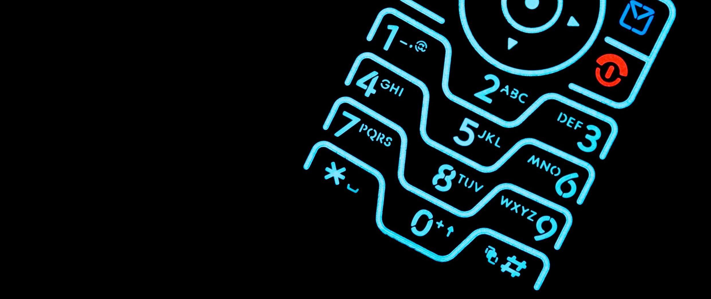 telefon előfizetés vállalatoknak