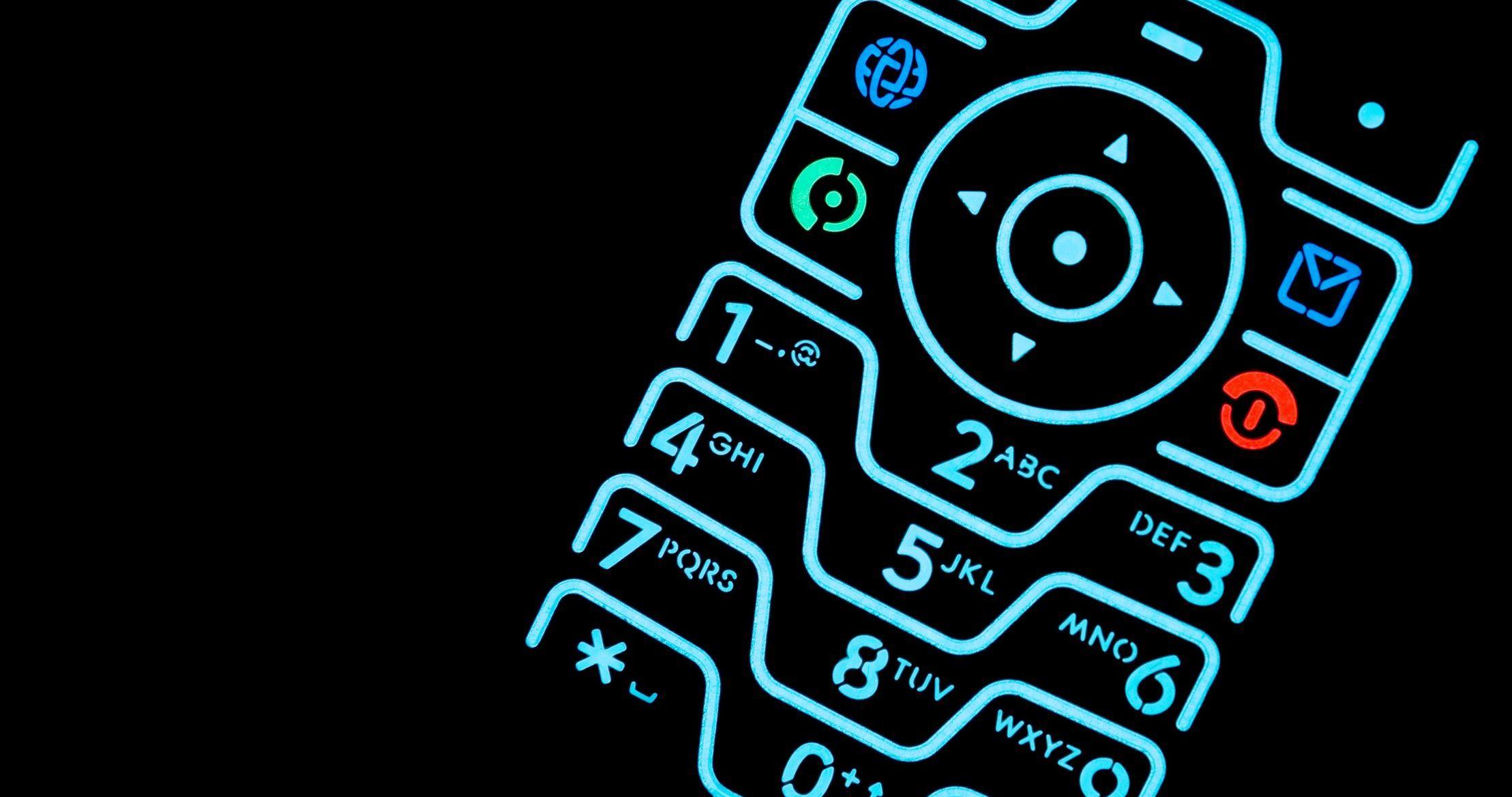 telefon előfizetés vállalkozásoknak