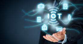 Trendek, amik meghatározhatják a telekommunikációt 2020-ban