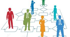 Vállalatifolyamatok a felhőben: grafikus híváslogika tervező a gyakorlatban